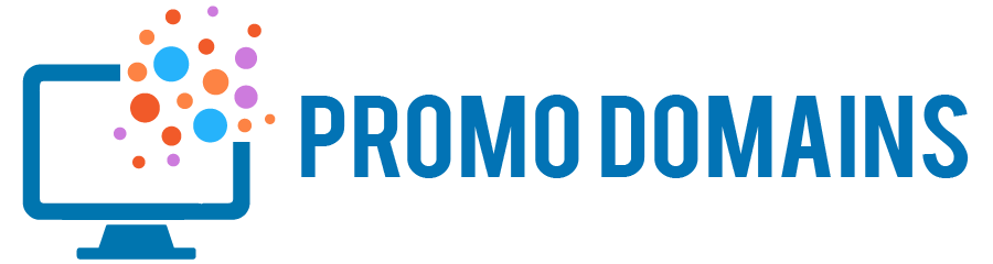 PromoDoamin.com
